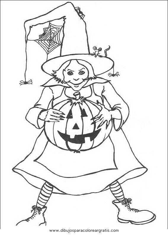 halloween/brujas/halloween_brujas_32.JPG
