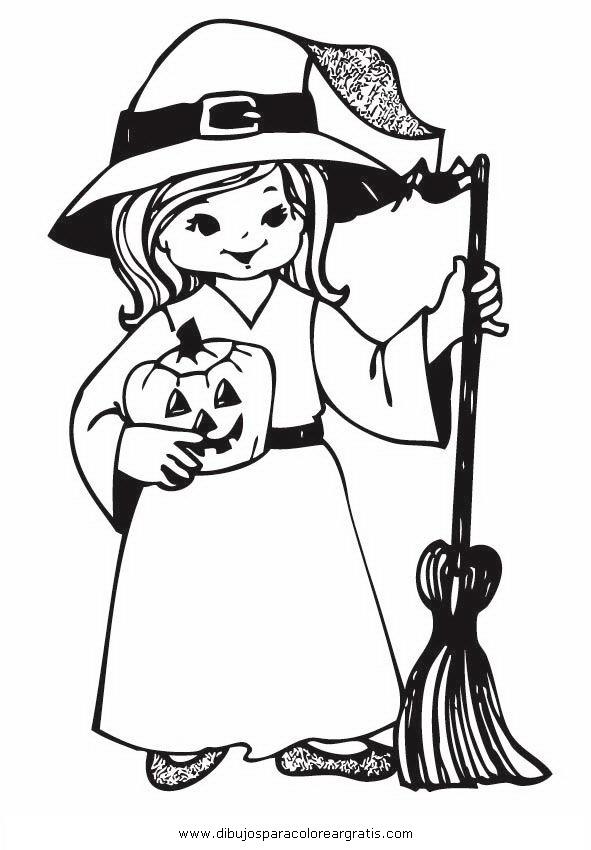 halloween/brujas/halloween_brujas_61.JPG