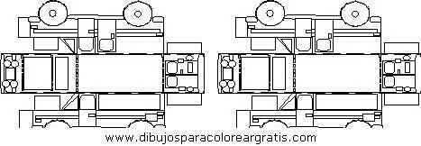 juegos/costruye_objectos/FURGONCINI.JPG