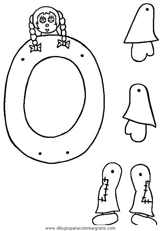 juegos/costruye_objectos/Olimpia.JPG