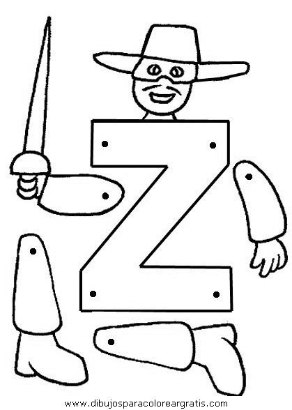 juegos/costruye_objectos/Zorro.JPG