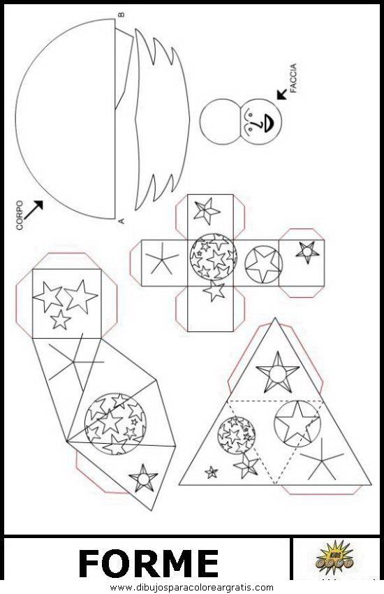 juegos/costruye_objectos/figure.JPG