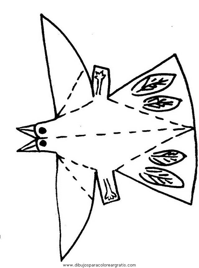juegos/costruye_objectos/uccello.JPG