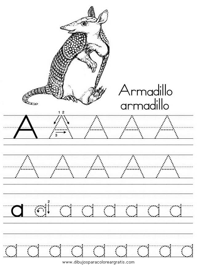 letras_alfabetos/ejercicios_escritura/ejercicios_escritura01.JPG