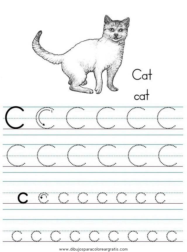 letras_alfabetos/ejercicios_escritura/ejercicios_escritura03.JPG