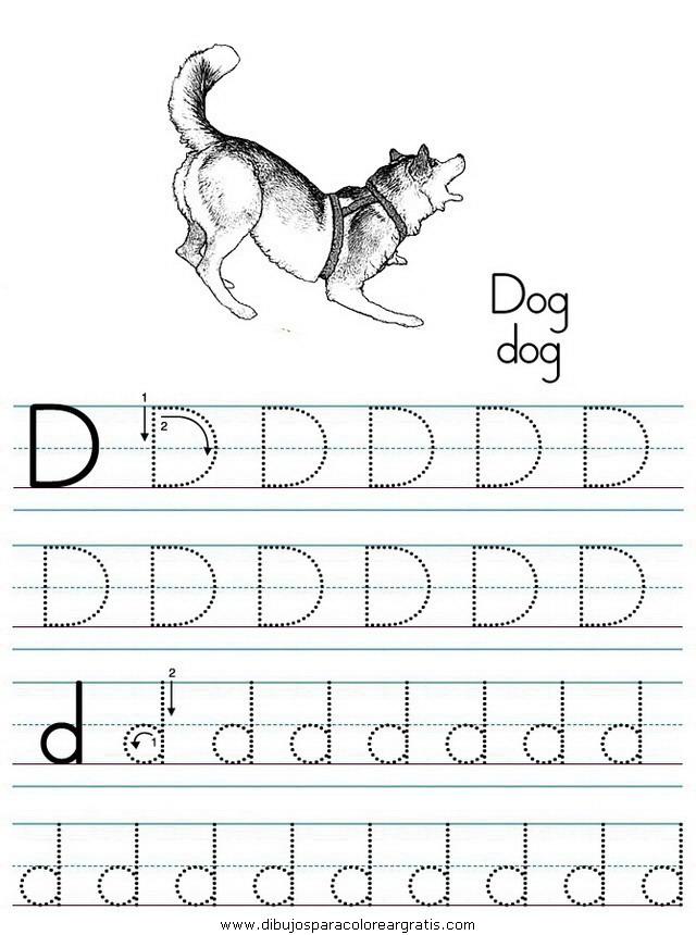 letras_alfabetos/ejercicios_escritura/ejercicios_escritura04.JPG