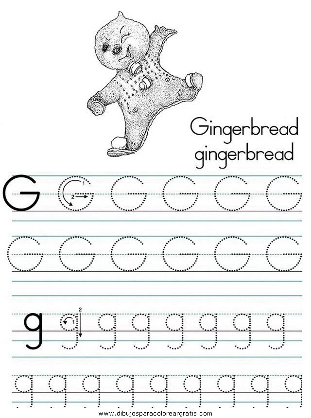 letras_alfabetos/ejercicios_escritura/ejercicios_escritura07.JPG