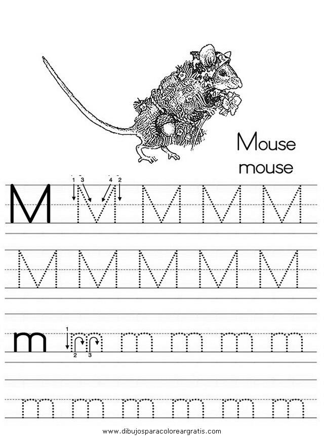 letras_alfabetos/ejercicios_escritura/ejercicios_escritura13.JPG