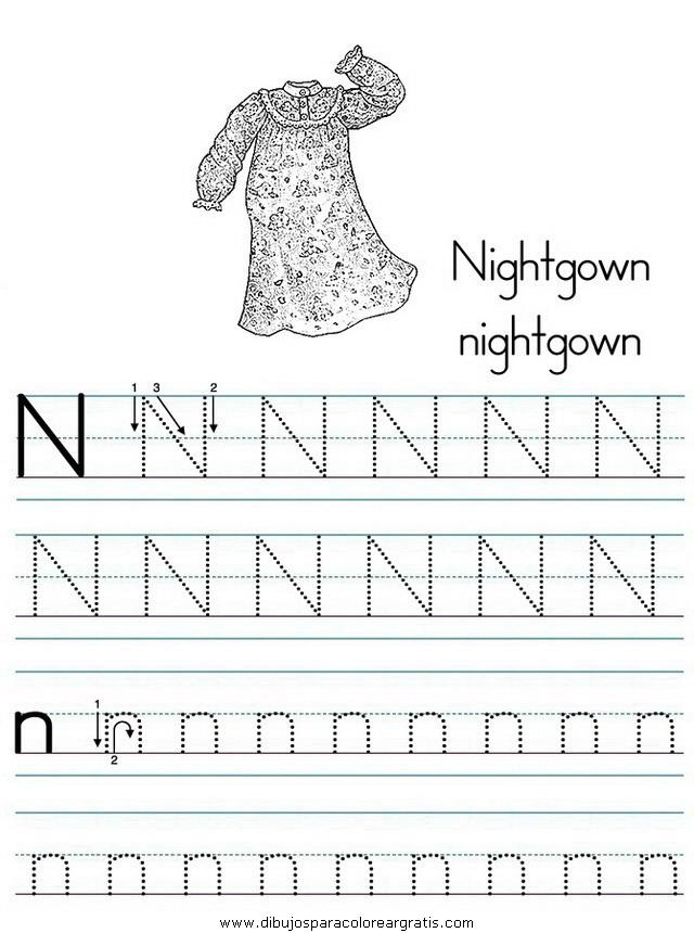 letras_alfabetos/ejercicios_escritura/ejercicios_escritura14.JPG