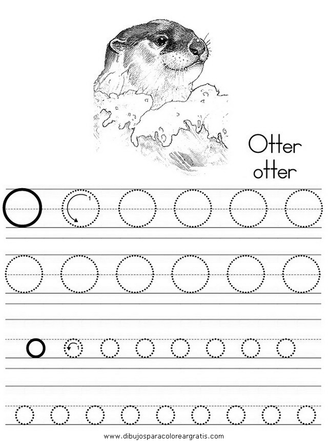 letras_alfabetos/ejercicios_escritura/ejercicios_escritura15.JPG