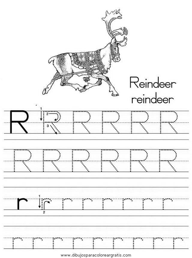 letras_alfabetos/ejercicios_escritura/ejercicios_escritura18.JPG