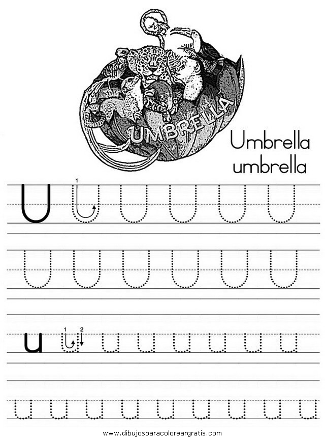 letras_alfabetos/ejercicios_escritura/ejercicios_escritura21.JPG