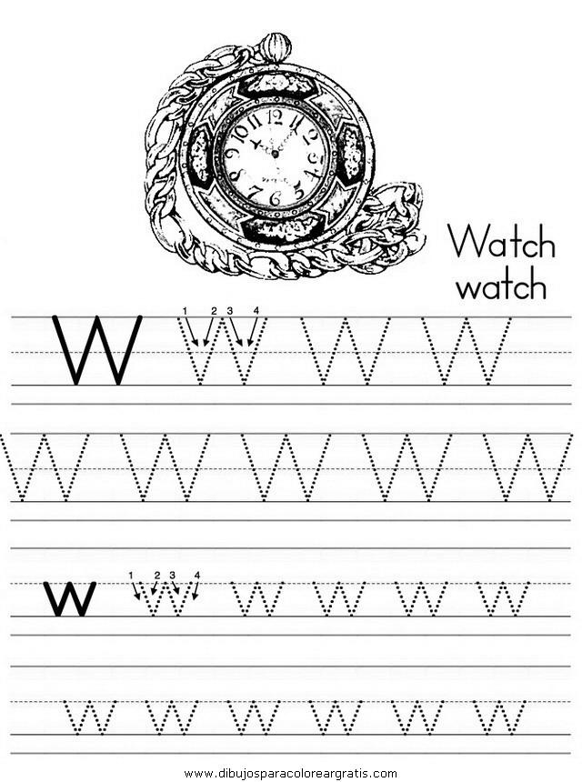 letras_alfabetos/ejercicios_escritura/ejercicios_escritura23.JPG