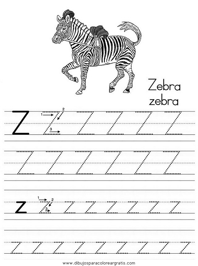 letras_alfabetos/ejercicios_escritura/ejercicios_escritura26.JPG
