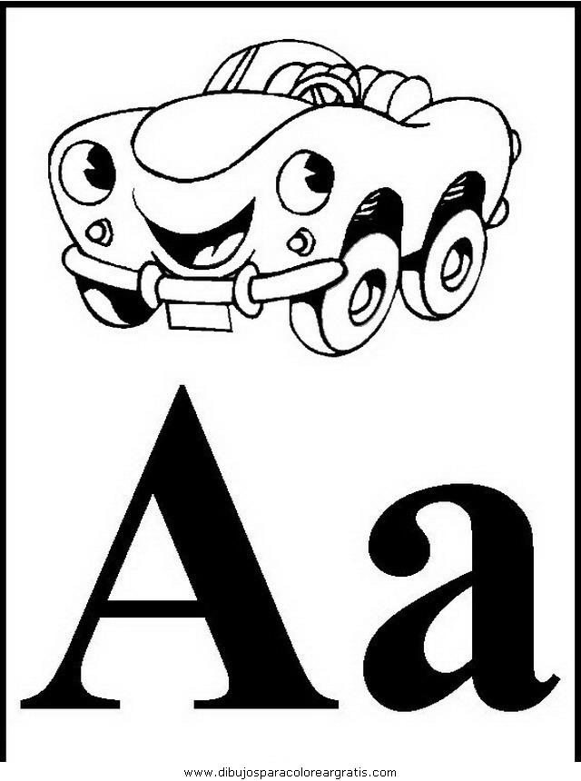 letras_alfabetos/ejercicios_escritura/ejercicios_escritura27.JPG