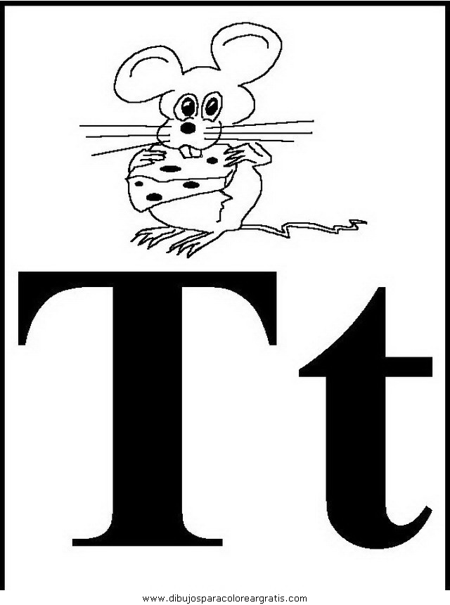 letras_alfabetos/ejercicios_escritura/ejercicios_escritura44.JPG