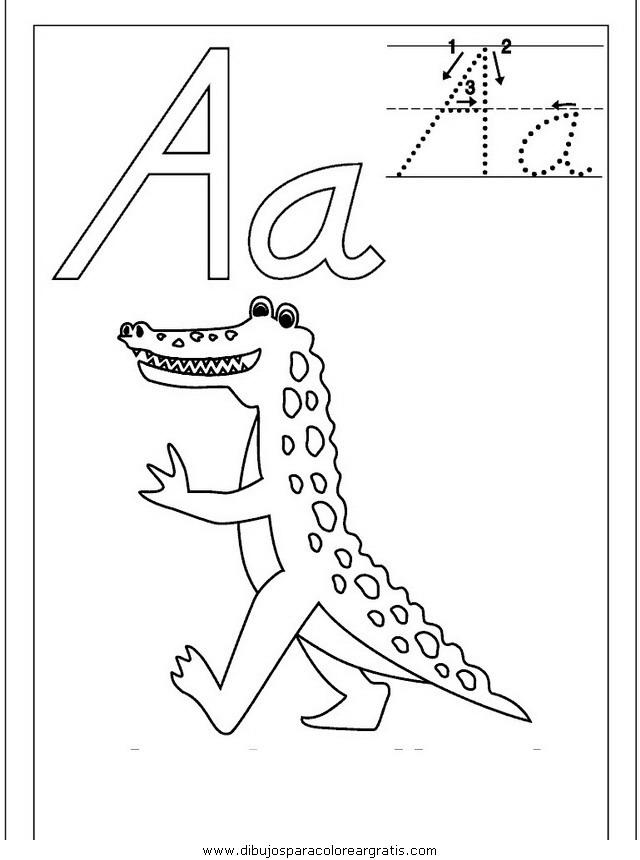 letras_alfabetos/ejercicios_escritura/ejercicios_escritura48.JPG