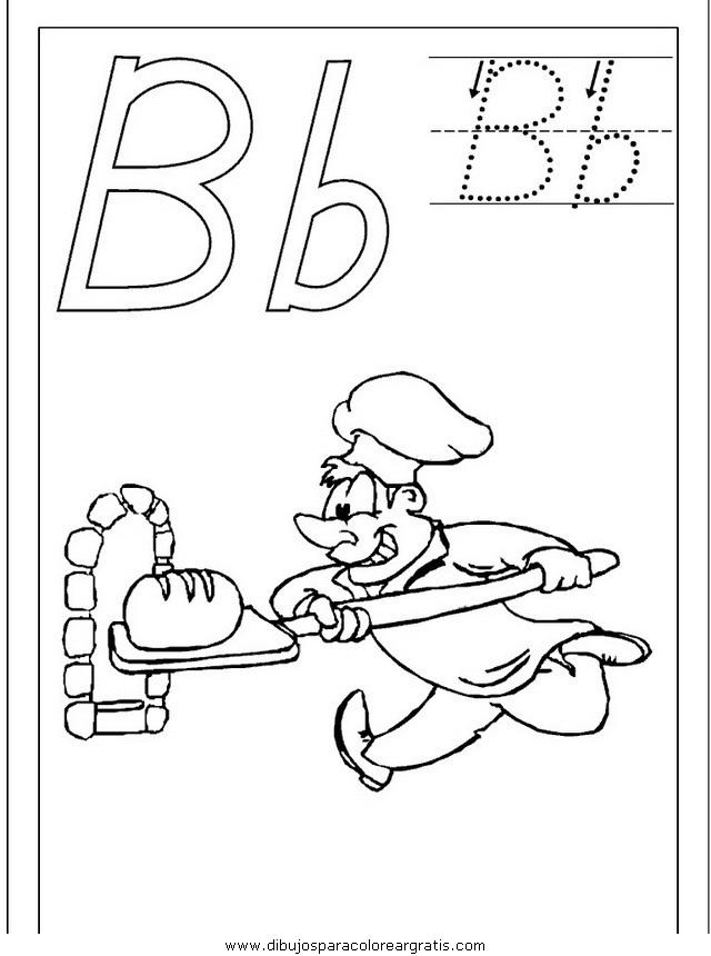 letras_alfabetos/ejercicios_escritura/ejercicios_escritura49.JPG