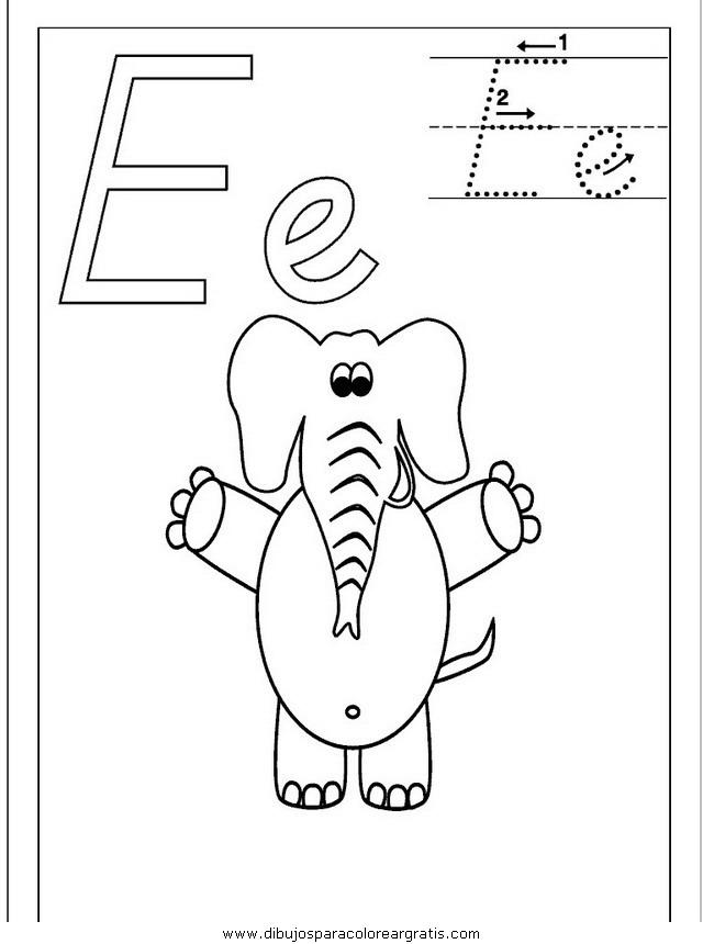 letras_alfabetos/ejercicios_escritura/ejercicios_escritura52.JPG
