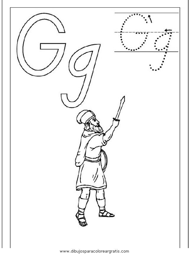 letras_alfabetos/ejercicios_escritura/ejercicios_escritura54.JPG