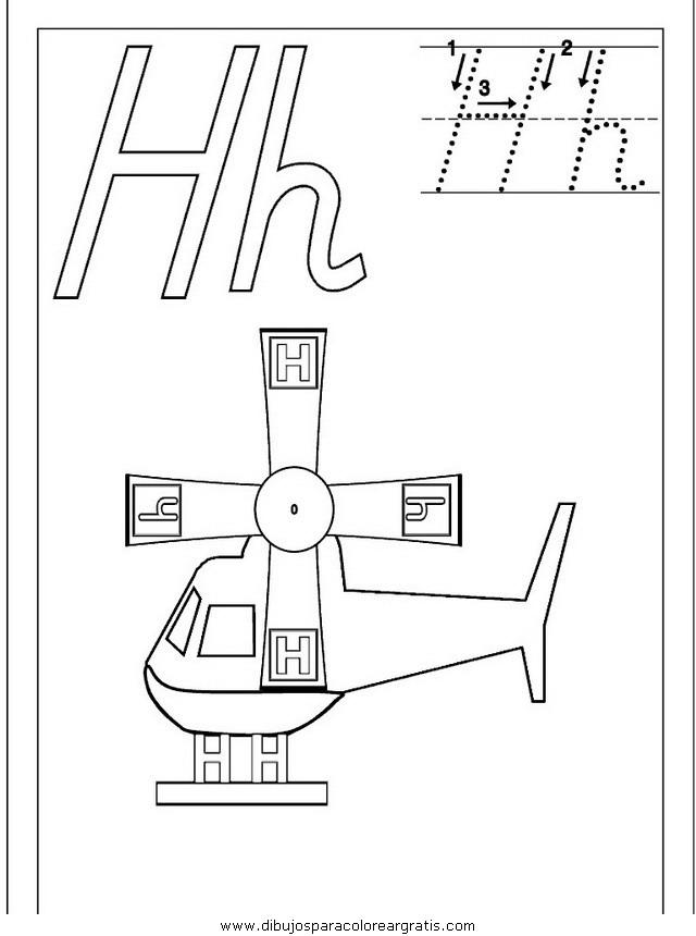 letras_alfabetos/ejercicios_escritura/ejercicios_escritura55.JPG