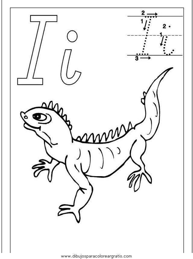 letras_alfabetos/ejercicios_escritura/ejercicios_escritura56.JPG