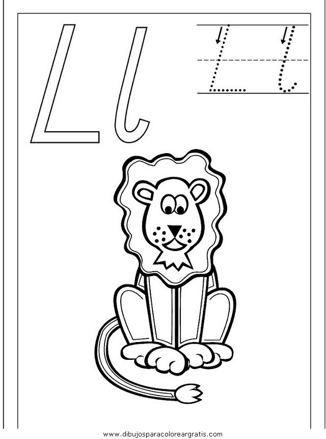 letras_alfabetos/ejercicios_escritura/ejercicios_escritura59.JPG