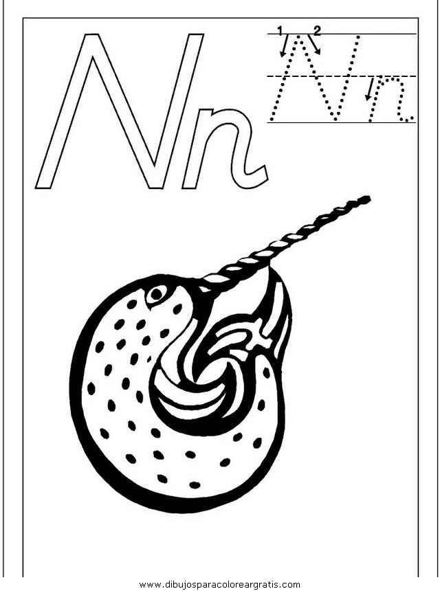 letras_alfabetos/ejercicios_escritura/ejercicios_escritura61.JPG