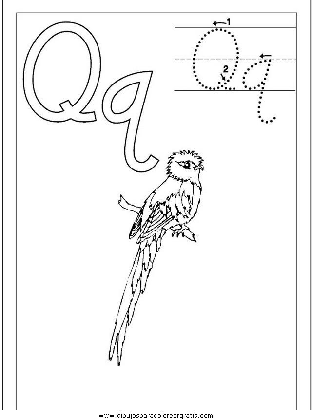 letras_alfabetos/ejercicios_escritura/ejercicios_escritura64.JPG