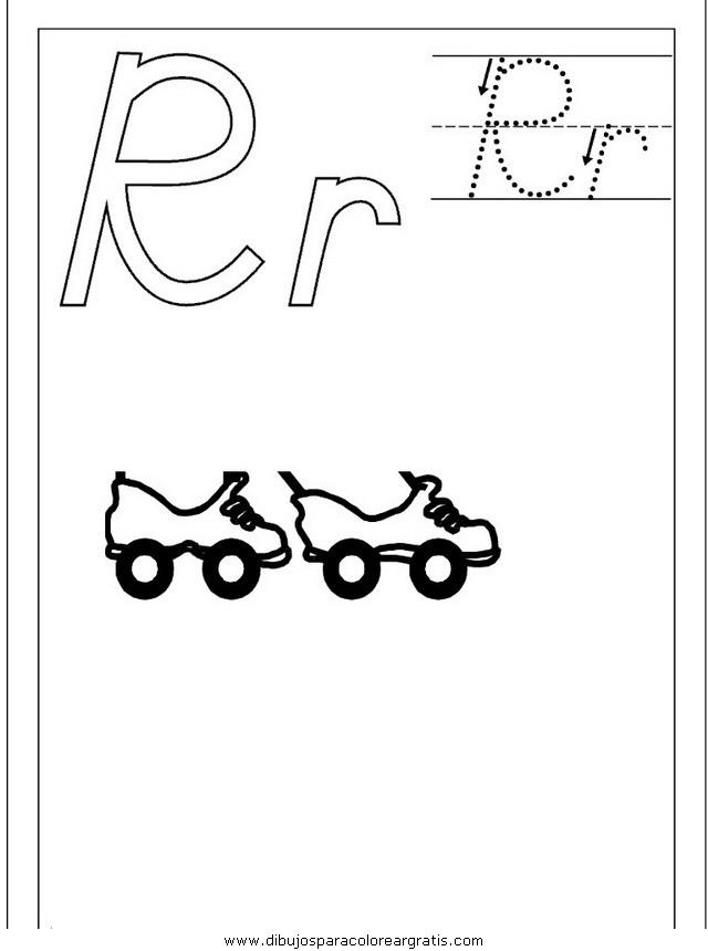 letras_alfabetos/ejercicios_escritura/ejercicios_escritura65.JPG