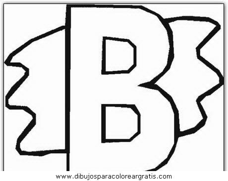letras_alfabetos/letras/letras_02.JPG