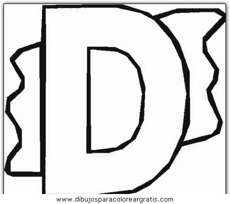 letras_alfabetos/letras/letras_04.JPG