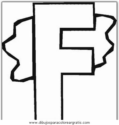 letras_alfabetos/letras/letras_06.JPG