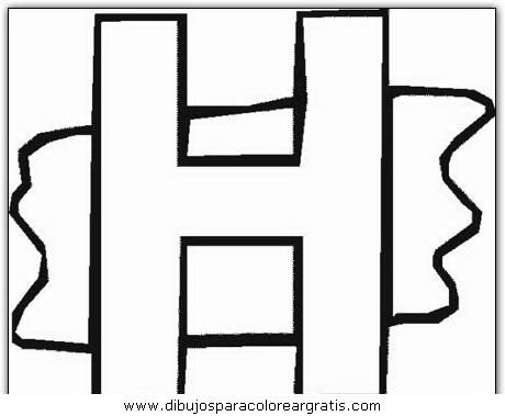 letras_alfabetos/letras/letras_08.JPG
