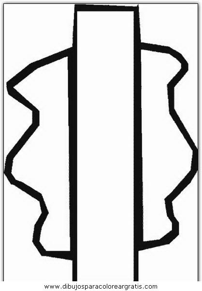 letras_alfabetos/letras/letras_09.JPG