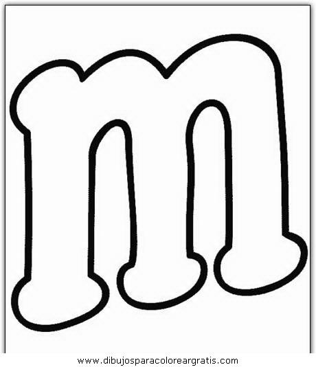 letras_alfabetos/letras/letras_102.JPG