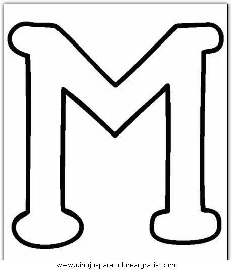 letras_alfabetos/letras/letras_103.JPG