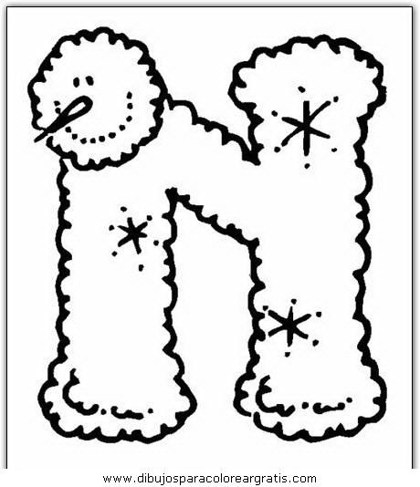 letras_alfabetos/letras/letras_105.JPG