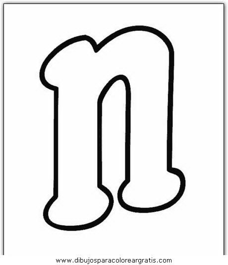 letras_alfabetos/letras/letras_106.JPG