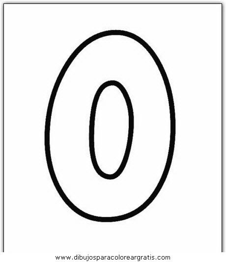 letras_alfabetos/letras/letras_110.JPG