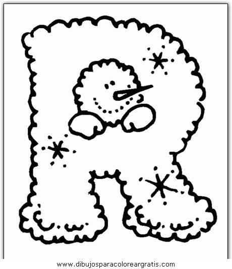 letras_alfabetos/letras/letras_121.JPG