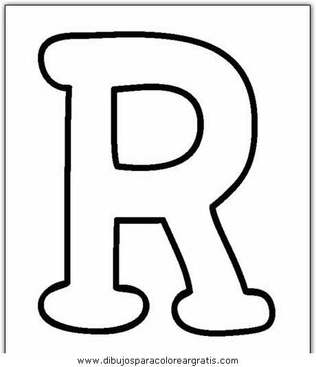 letras_alfabetos/letras/letras_123.JPG