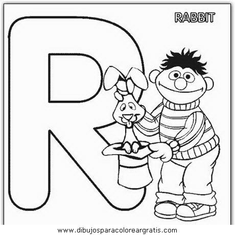 letras_alfabetos/letras/letras_124.JPG