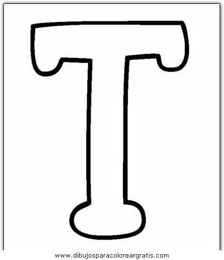 letras_alfabetos/letras/letras_131.JPG