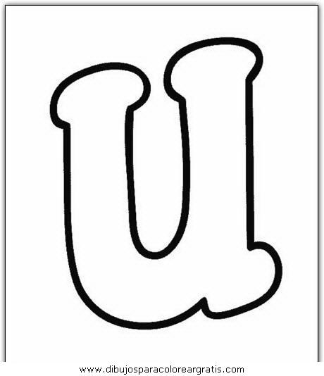 letras_alfabetos/letras/letras_134.JPG