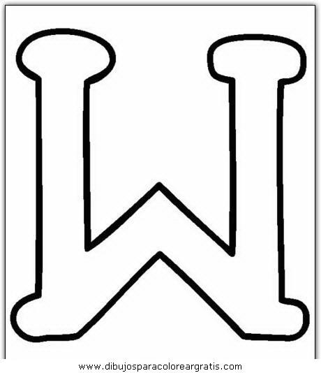 letras_alfabetos/letras/letras_143.JPG