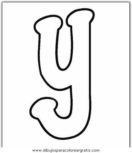 letras_alfabetos/letras/letras_150.JPG