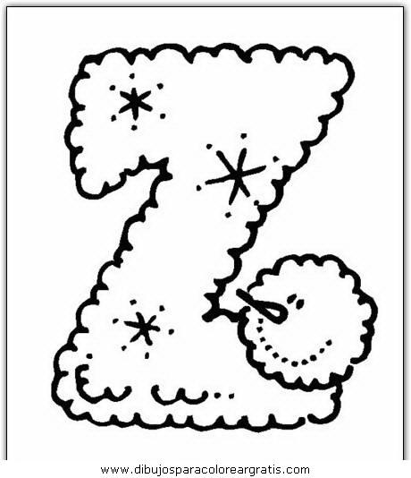 letras_alfabetos/letras/letras_153.JPG