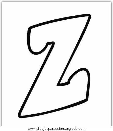 letras_alfabetos/letras/letras_154.JPG