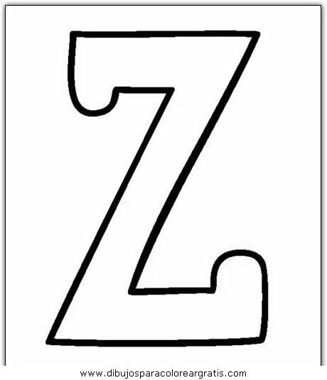 letras_alfabetos/letras/letras_155.JPG